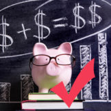 9 Правил долгосрочных инвестиций