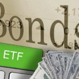 Фонды ETF и инвестиции в фиксированный доход