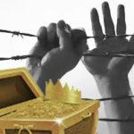 Убеждения, которые  мешают нам разбогатеть