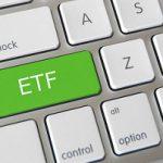Что такое ETF фонды на фондовом рынке США