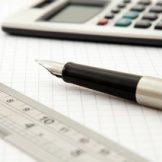 Ведение семейного бюджета: измеряете ли вы свои успехи?