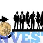 Инвестирование на перспективу