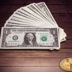 Превращение дивидендных акций в самую выгодную инвестицию