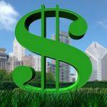 Почему мы – дивидендные инвесторы