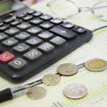 Три простых шага к возврату долгов