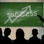 3 Важнейших урока по инвестированию в КМК