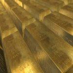 Как инвестировать в сырьевые товары при помощи ETF