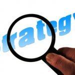 Выигрышная дивидендная стратегия частного инвестора
