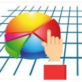 Как сделать правильный выбор на рынке ETF
