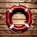 """7 Причин иметь сбережения на """"черный день"""""""