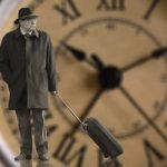 Перспективы будущего пенсионера
