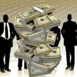Биржевые фонды – любимый инструмент инвестора
