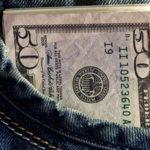 8 Принципов экономии