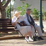 Кто обеспечит нашу старость?