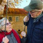 Миф об обеспеченной старости