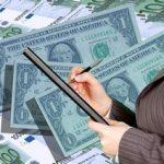 С чего начать создание портфеля дивидендных инвестиций