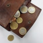 Улучшаем финансы за 7 шагов