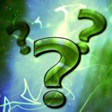 7 Ответов на вопросы инвесторов о биржевых инвестиционных фондах
