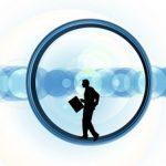 Дивидендный портфель инвестиций: Создание новых позиций