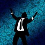 Дивидендная стратегия: установка на прибыль