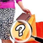 Как бороться с импульсивными покупками