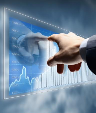 Пройдите бесплатный курс Инвестирования на фондовом рынке!