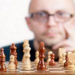 Недооцененные акции мелких компаний