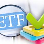 Преимущества инвестирования в мировые фондовые индексы