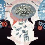 Как создать механизм пожизненного дохода