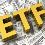10 Ответов на вопросы об ETF (Exchange Traded Fund)