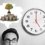 Как эффективно управлять дивидендным портфелем