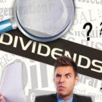 Как стать акционером: покупка дивидендных акций
