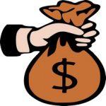 Что нужно знать начинающим инвесторам о дивидендных выплатах