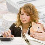 Эффективный бюджет – три характеристики