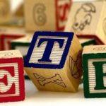 Как не ошибиться с покупкой ETF?