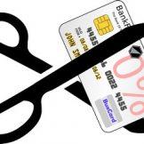 Избавление от долгов: с чего начать?