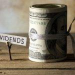 Вы уже знаете, куда инвестировать, чтобы получать стабильный доход?