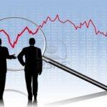 В чем ценность дивидендного роста для выгодного инвестирования?