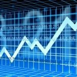 Три этапа дивидендного роста о которых должен знать каждый инвестор.