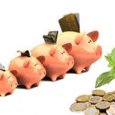 О важности последовательного дивидендного роста