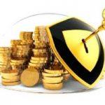 Фундаментальные принципы стратегии дивидендного инвестирования