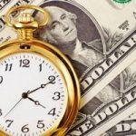 Что нужно для выгодного дивдидендного инвестирования?
