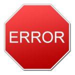6 распространённых ошибок в инвестировании, которые делают даже профи