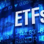9 Мифов об инвестировании в ETF
