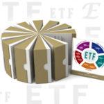 Как расшифровать названия ETF?
