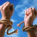 6 причин, почему вы никогда не станете финансово свободны