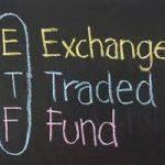 7 Вещей, которые каждый Каскадный Инвестор должен знать об ETF