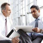 3 Характеристики успешного дивидендного инвестора