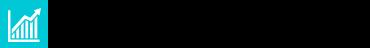 Учебный Центр Сергея Бриза