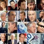 Куда инвестировать деньги в 21 веке. Часть 5.
